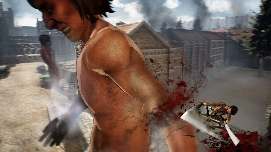 Attack-on-Titan-PC-Steam-1