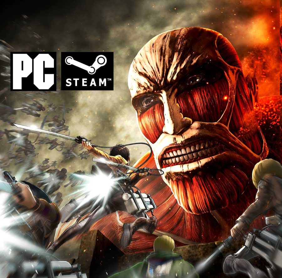 Attack-on-Titan-PC-Steam-2