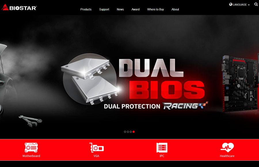 Biostar-Website-PR-1
