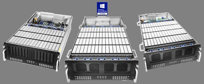 Chenbro-4U-RM-Series-PR