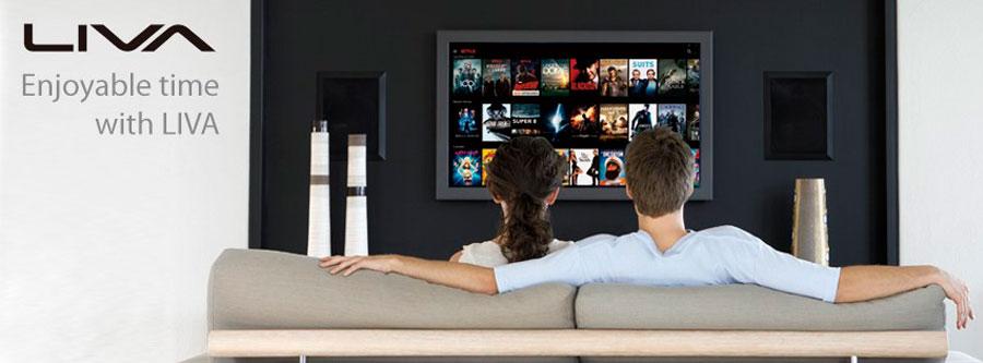 ECS-LIVA-Mini-PC-Netflix-PR