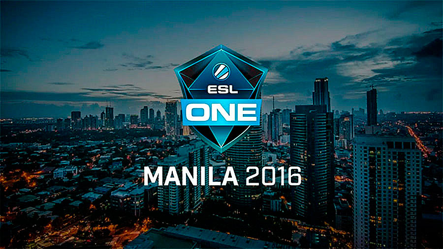 ESL-One-Manila-Main-PR