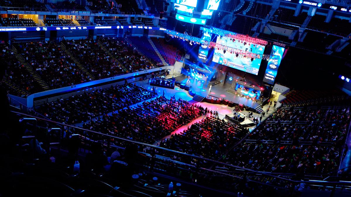 ESLOne-Manila-News-15