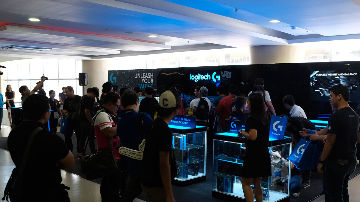 ESLOne-Manila-News-6