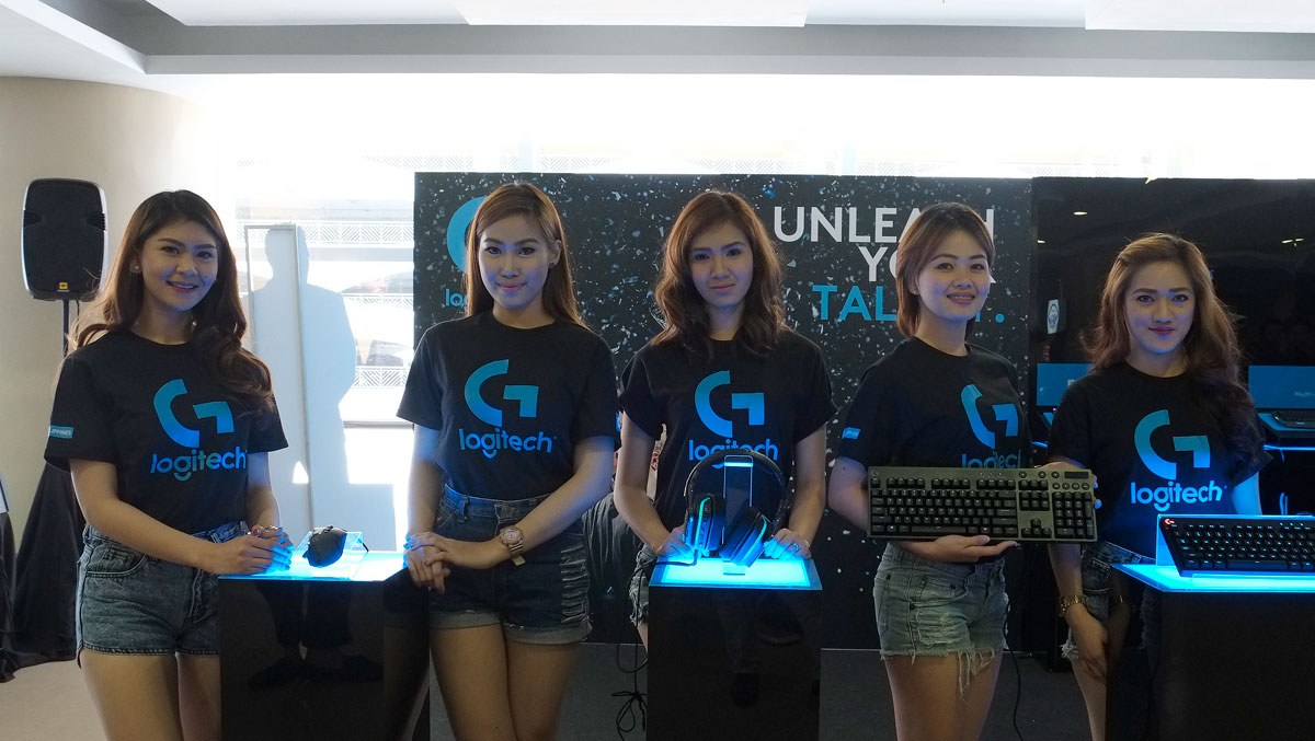 ESLOne-Manila-News-7