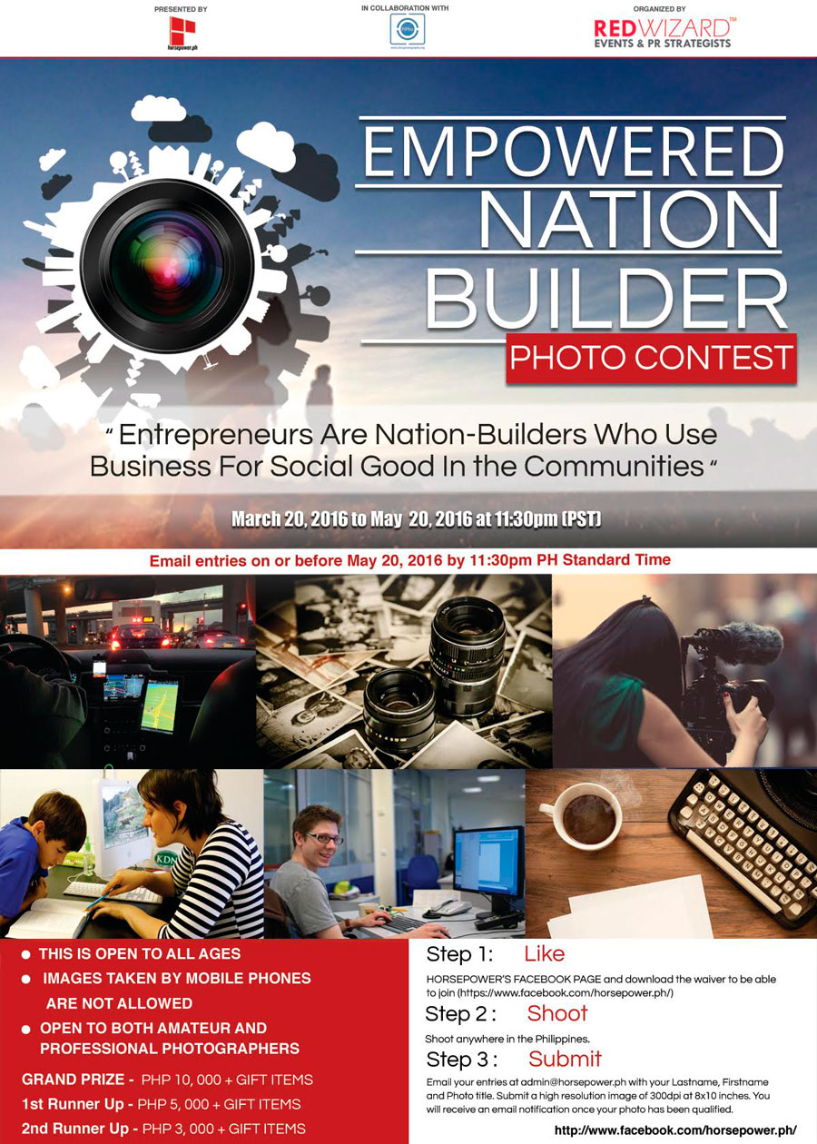 Empowered-Nation-Builder-PR