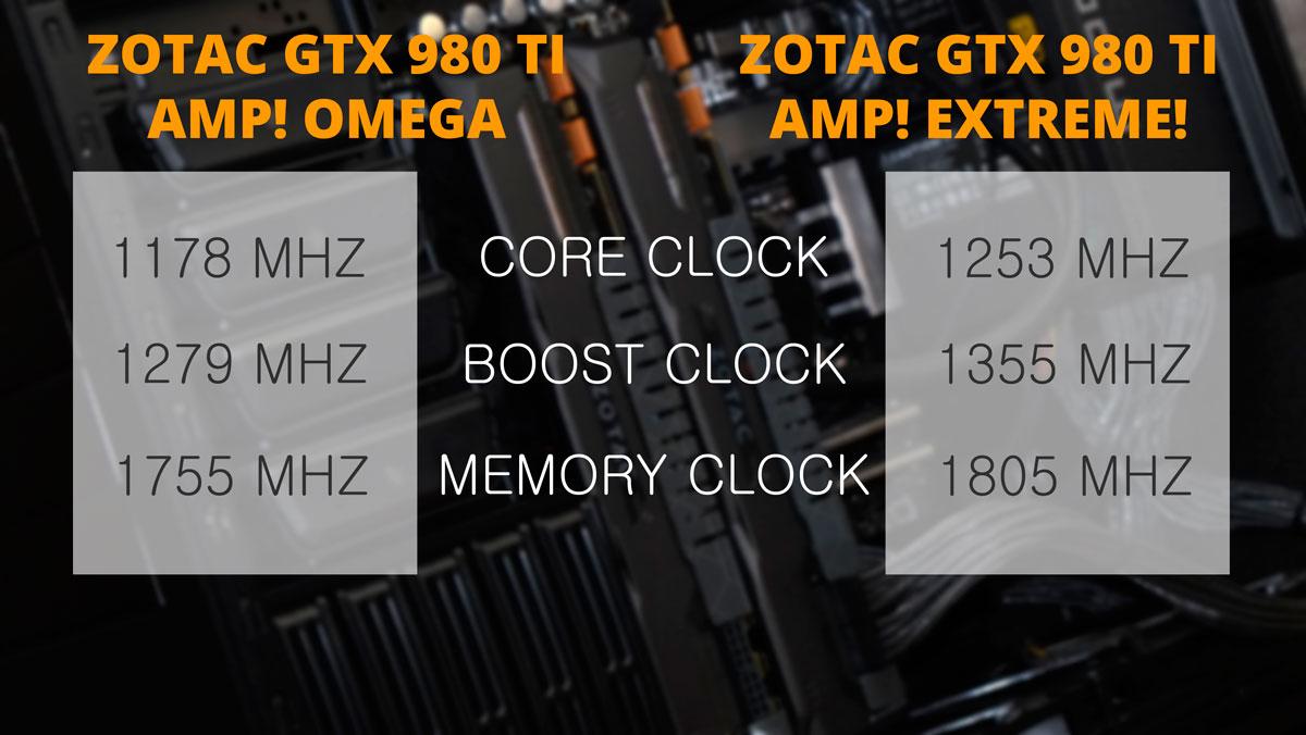GTX-980-Ti-SLI-Images-4