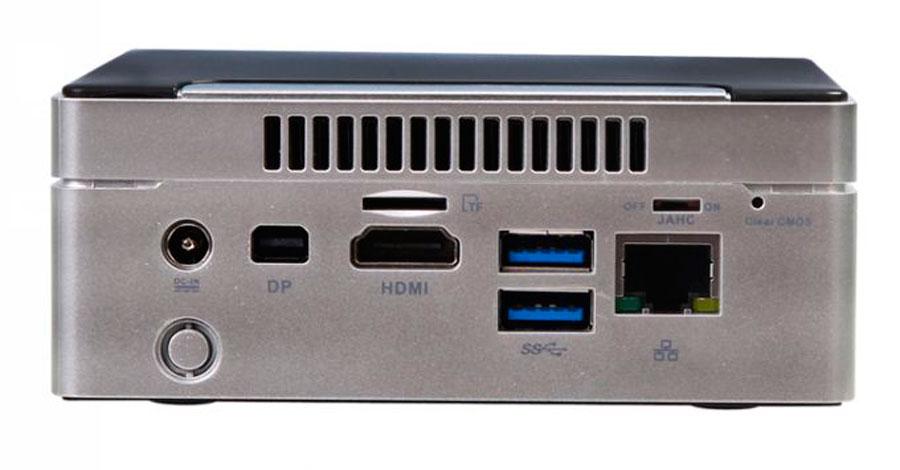 Giada-i80-Mini-PC-PR-3