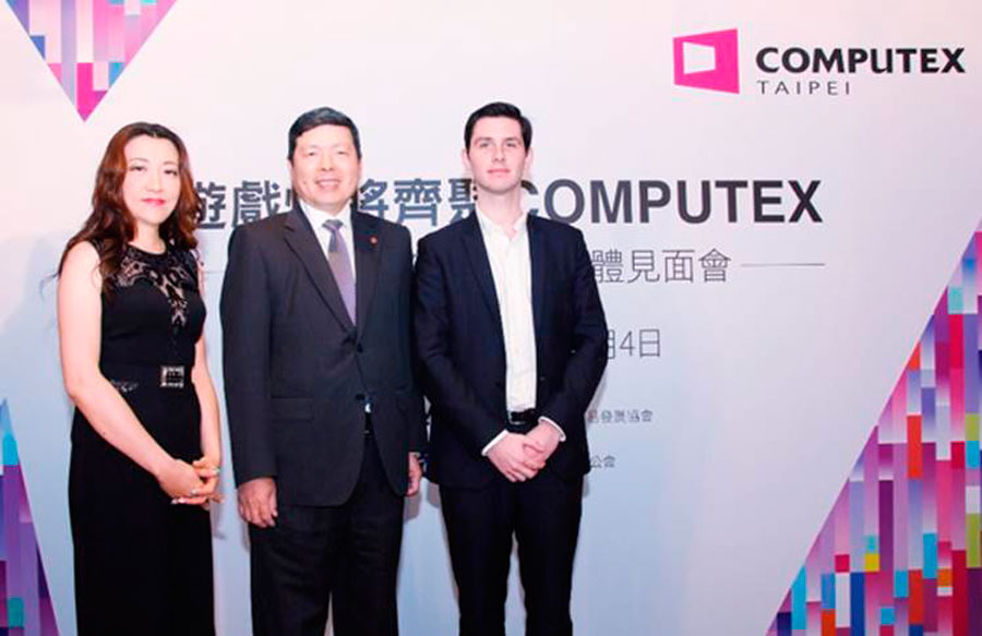 HWBot-Taitra-Cybermedia-Computex-2016-PR-2