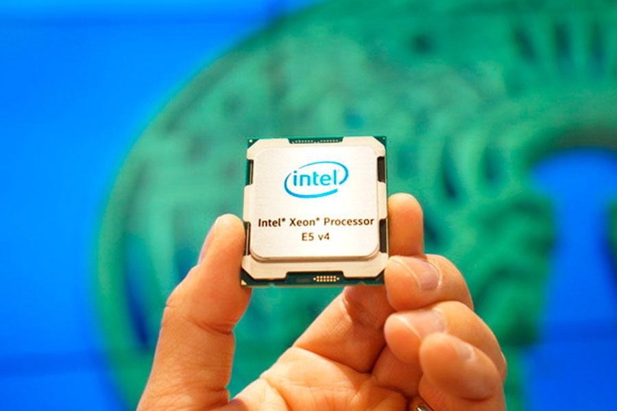 Intel-Xeon-E5-2600-22-Core-News-3