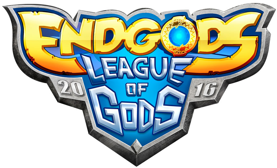 League-of-Gods-PR-1