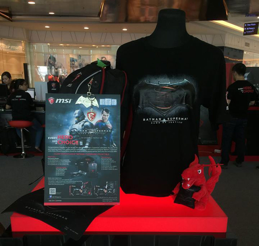 MSI-Batman-v-Superman-Road-Show-Philippines-1
