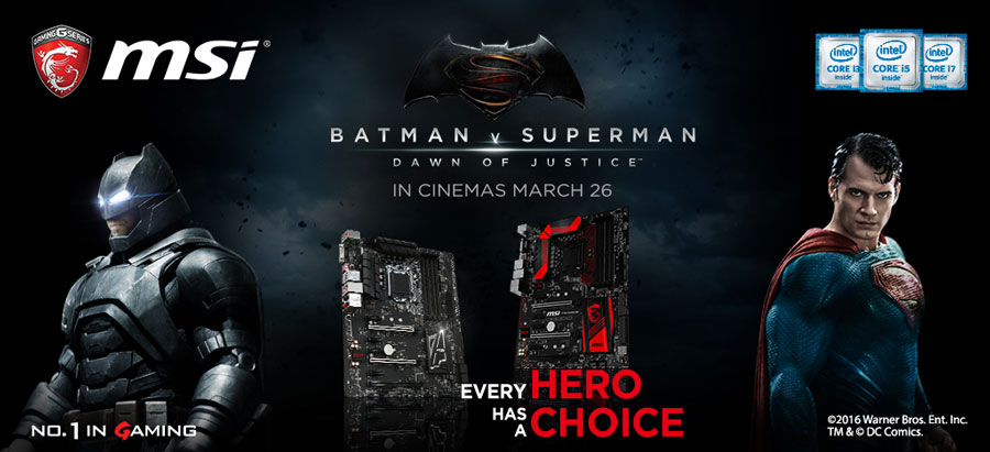 MSI-Batman-v-Superman-Road-Show-Philippines-2