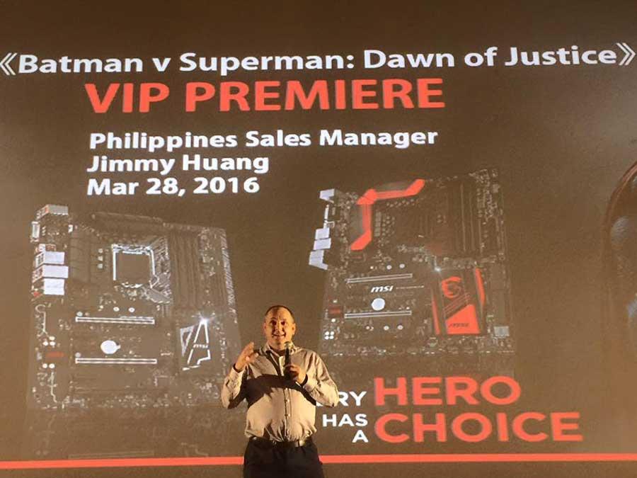 MSI-Batman-v-Superman-Roadshow-PR-7