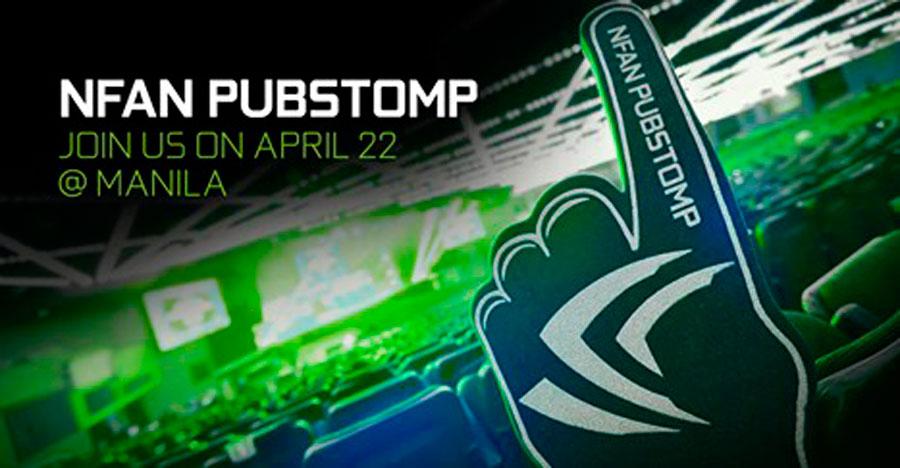 Nvidia-Pubstomp-Manila-PR