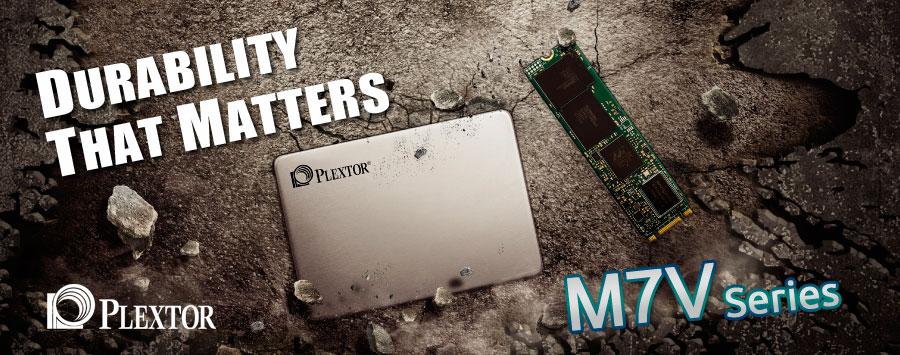 Plextor-M7V-TLC-PR-2