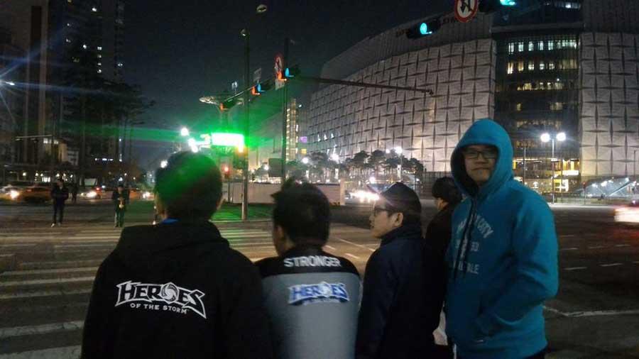 Renovatio-PH-Korea-PR-3