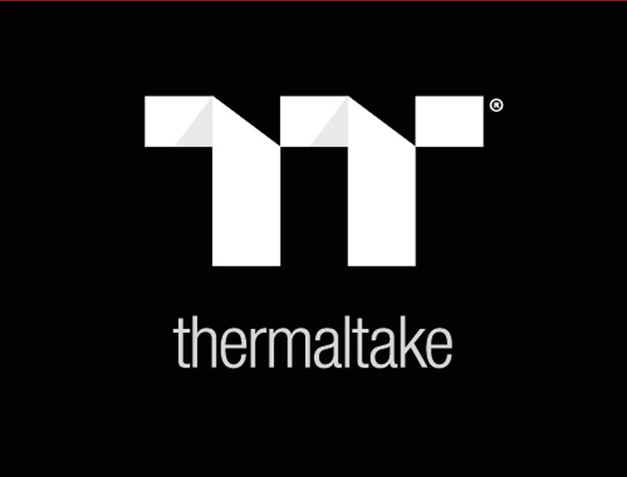 Thermaltake-TT-Premium-logo