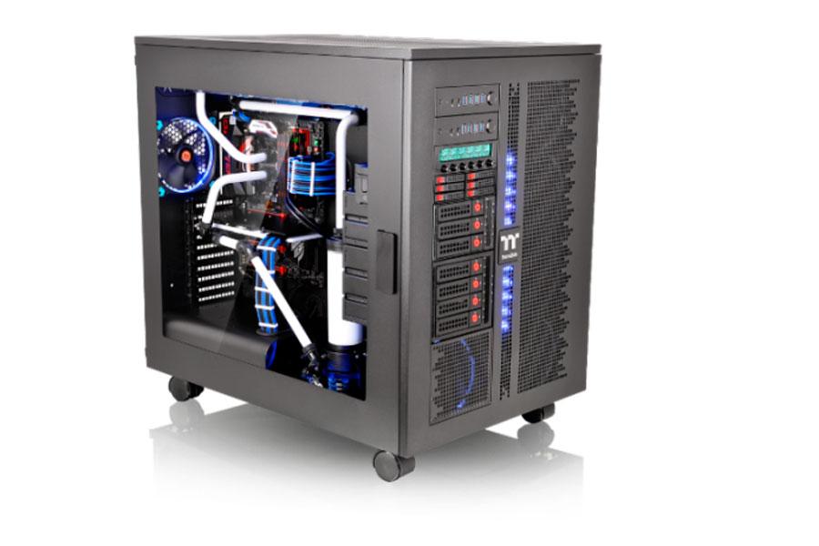 Thermaltake-W200-PR-2