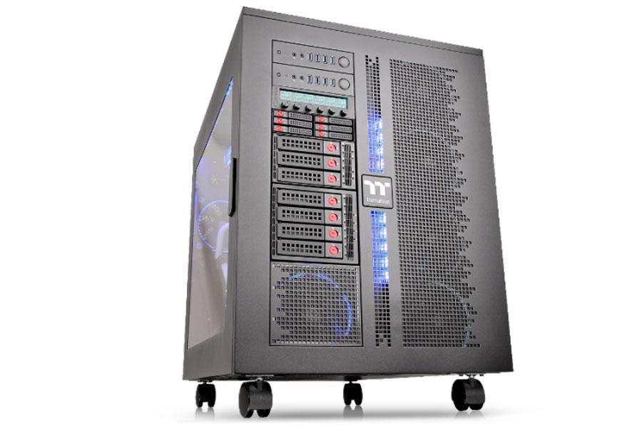 Thermaltake-W200-PR-3