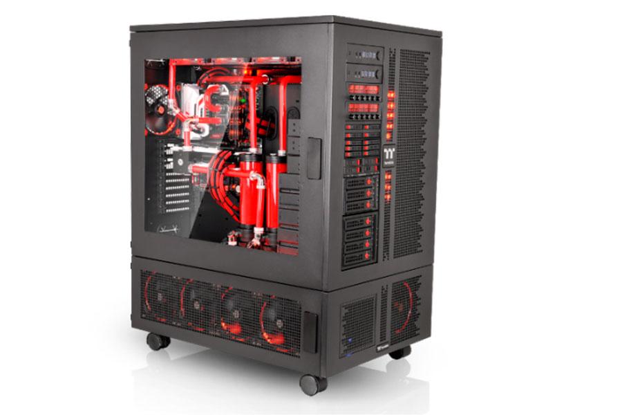 Thermaltake-WP200-PR-1