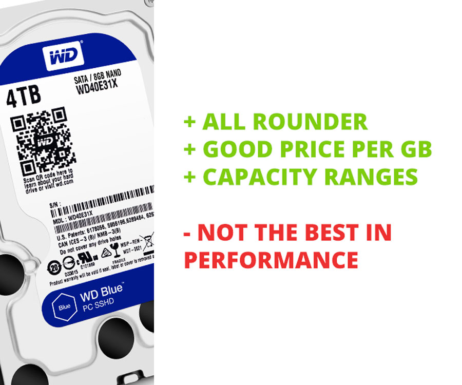 WD-HDD-Colors-3