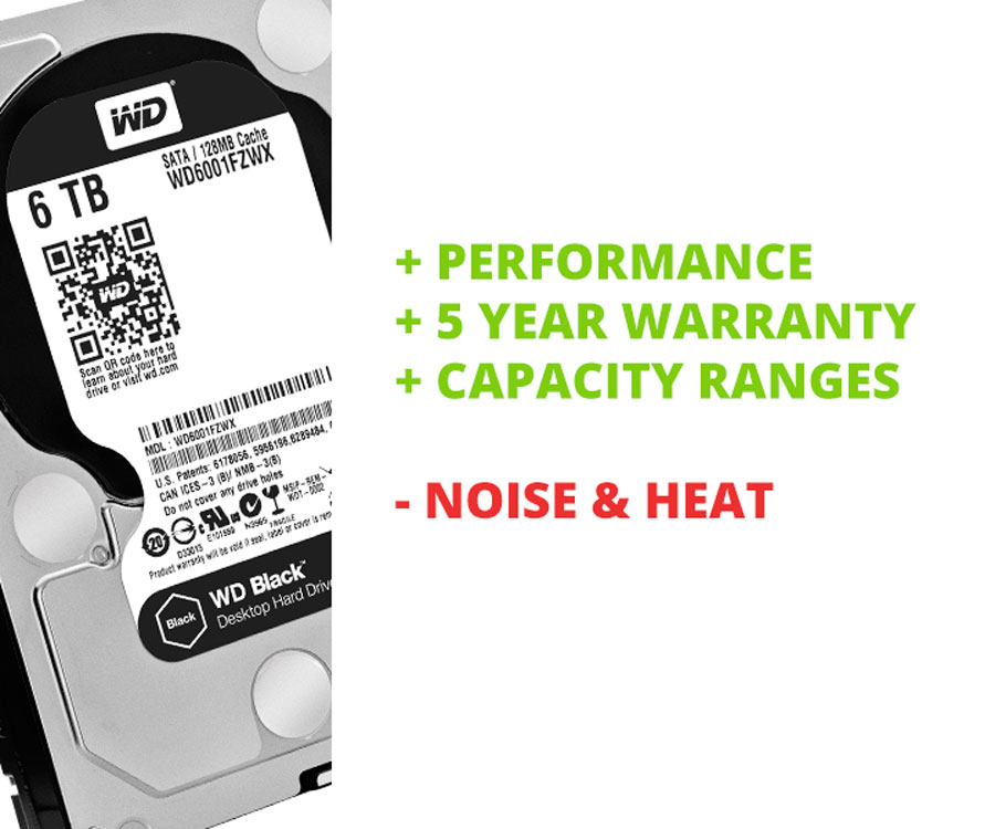 WD-HDD-Colors-4