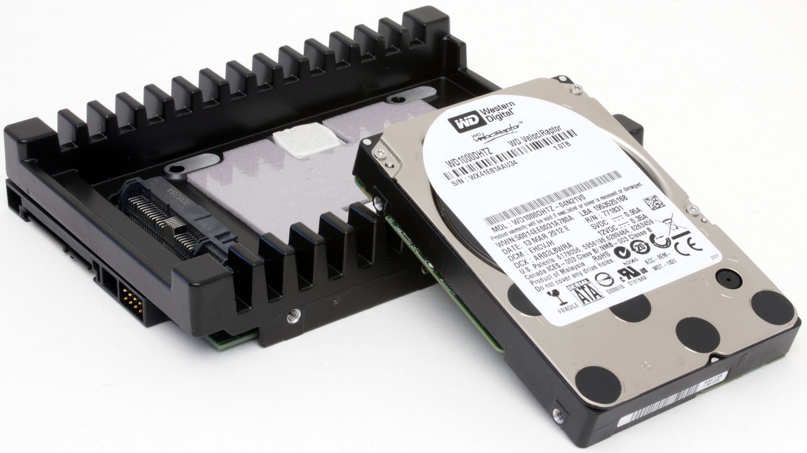 WD-HDD-Colors-7