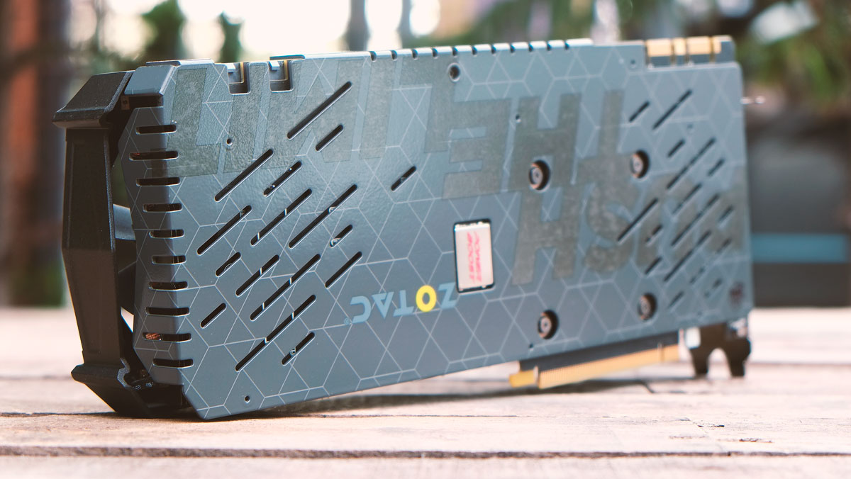 ZOTAC-980-Ti-AMP-Omega-Pictures-6