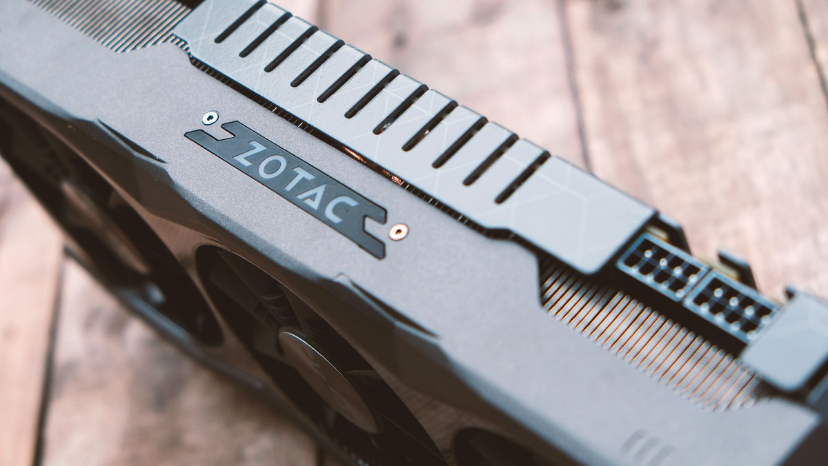 ZOTAC-980-Ti-AMP-Omega-Pictures-7