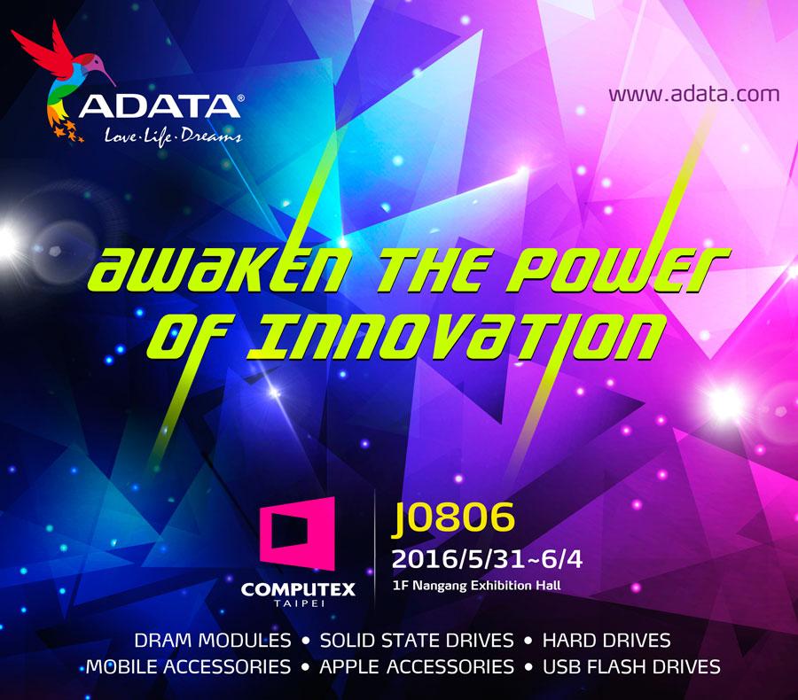 ADATA-Computex-2016-Theme-PR