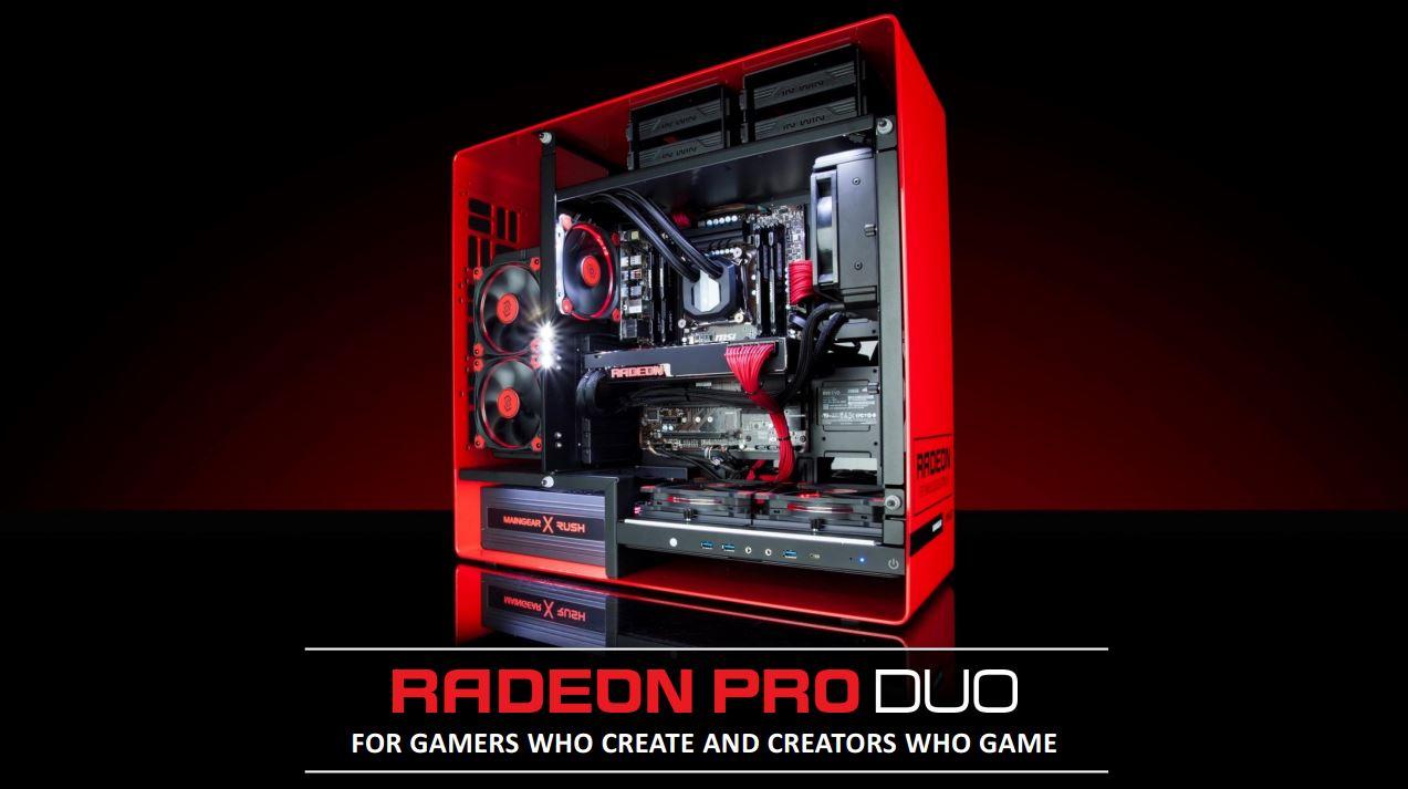 AMD-Radeon-PRO-DUO-LiquidVR-PR-1