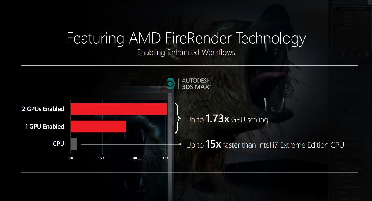 AMD-Radeon-PRO-DUO-LiquidVR-PR-5