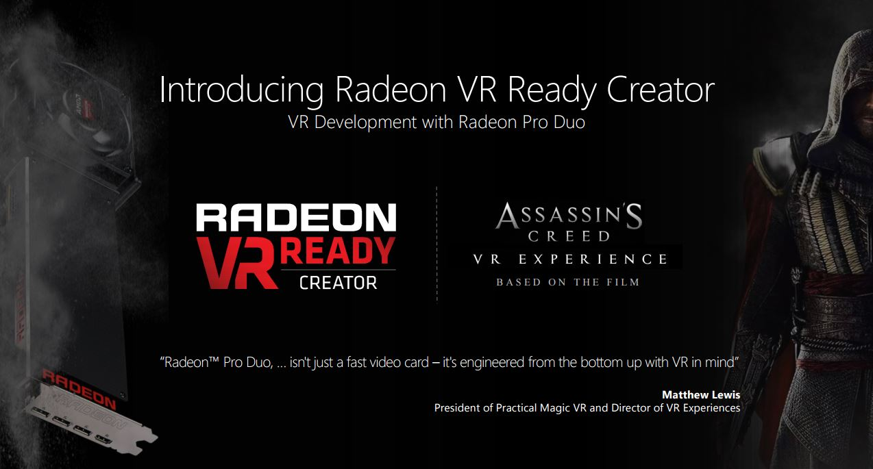 AMD-Radeon-PRO-DUO-LiquidVR-PR-6