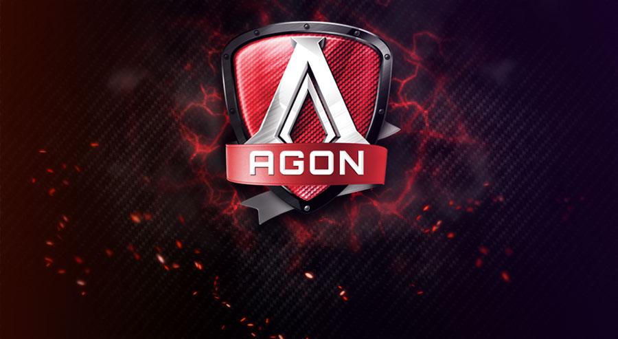 AOC-AGON-PR-1