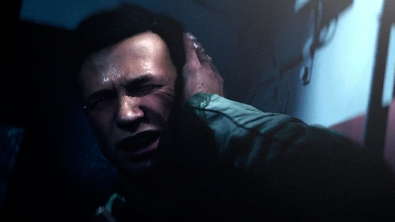 Battlefield-1-Details-10