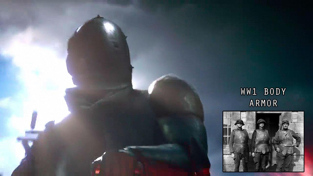 Battlefield-1-Details-13
