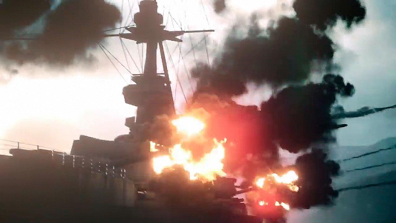 Battlefield-1-Details-14