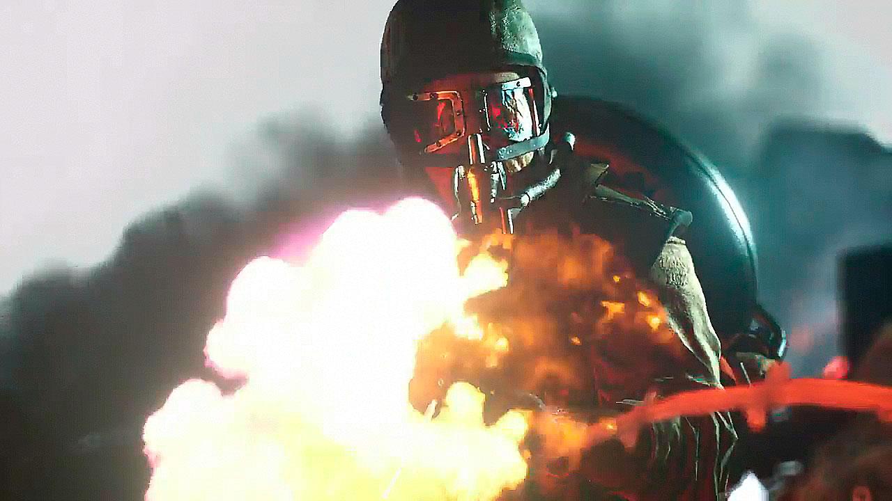 Battlefield-1-Details-18
