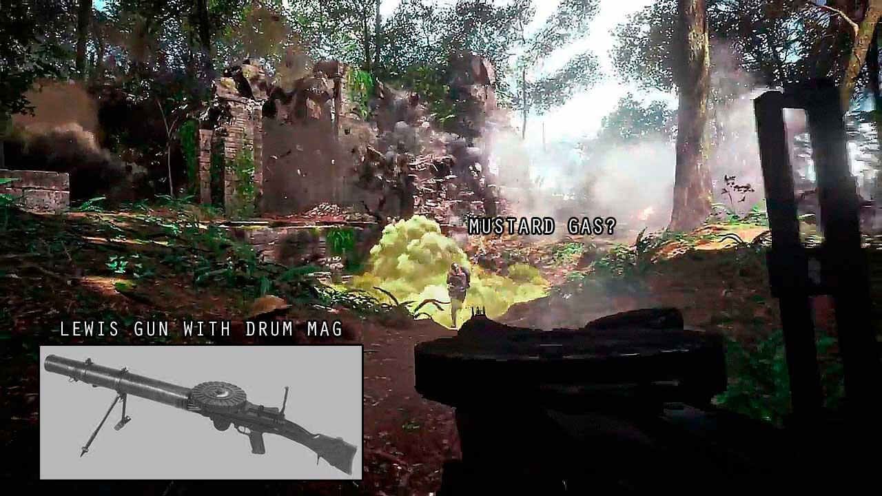 Battlefield-1-Details-19