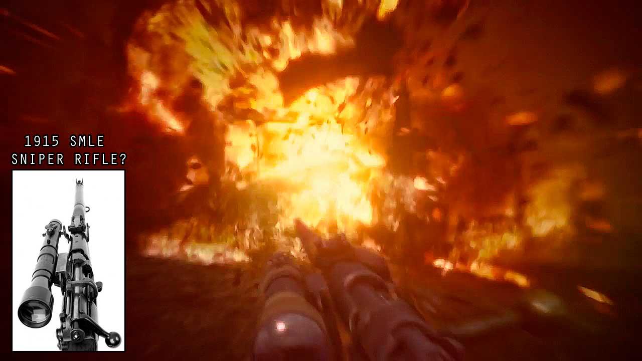 Battlefield-1-Details-2