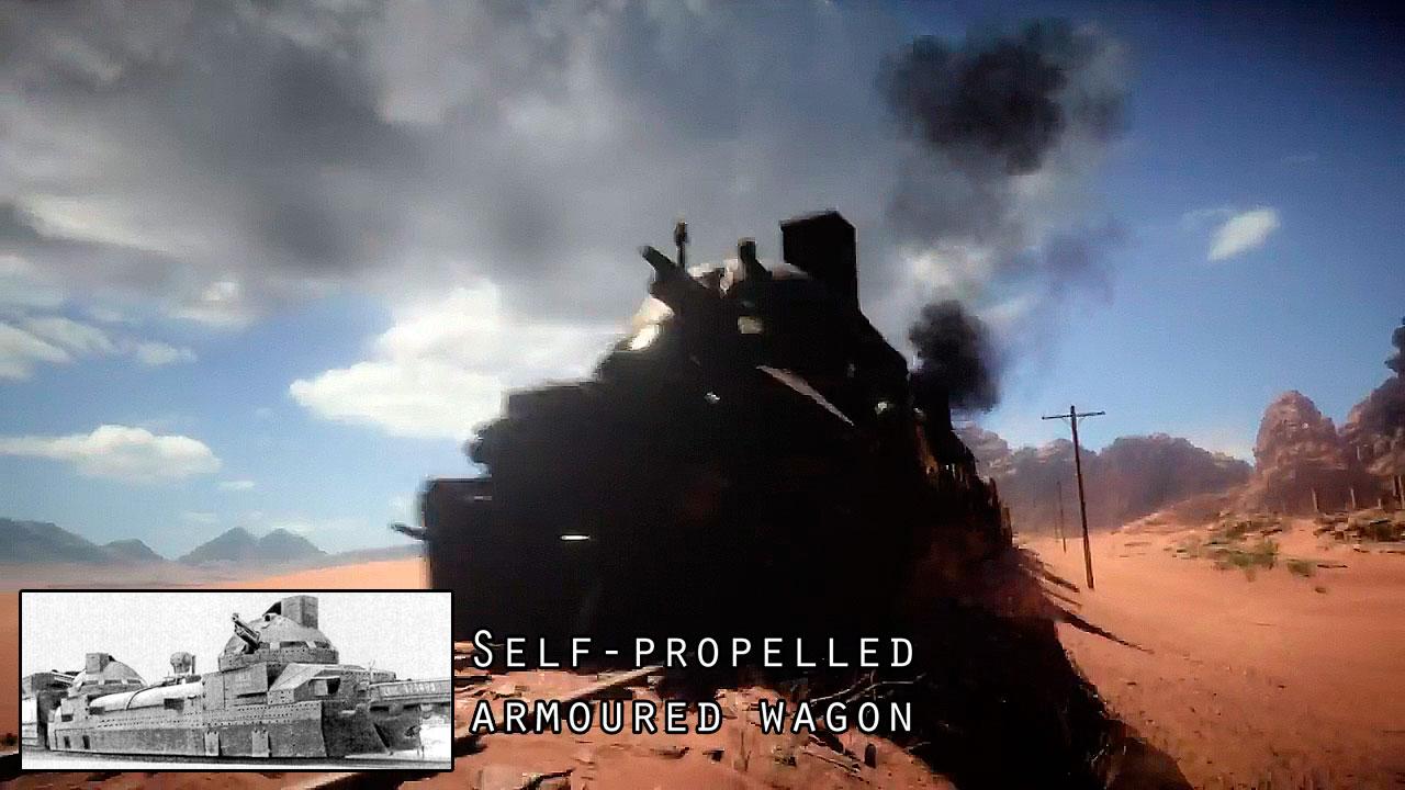 Battlefield-1-Details-20