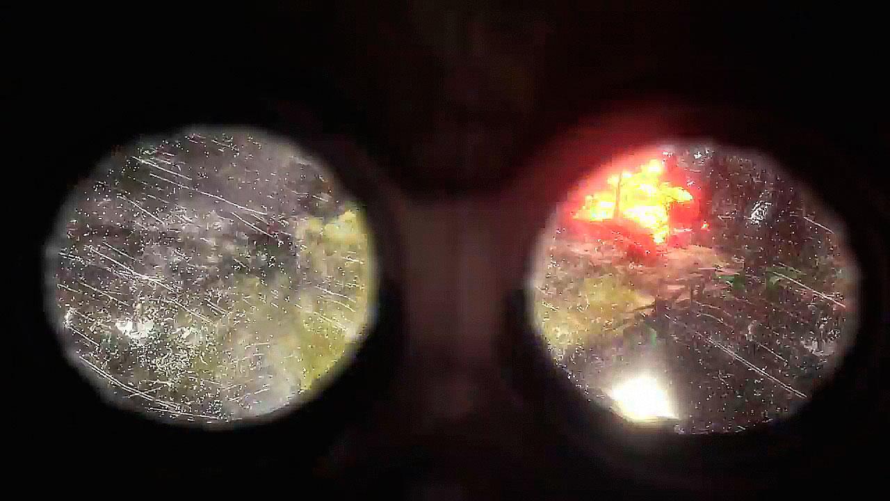 Battlefield-1-Details-21