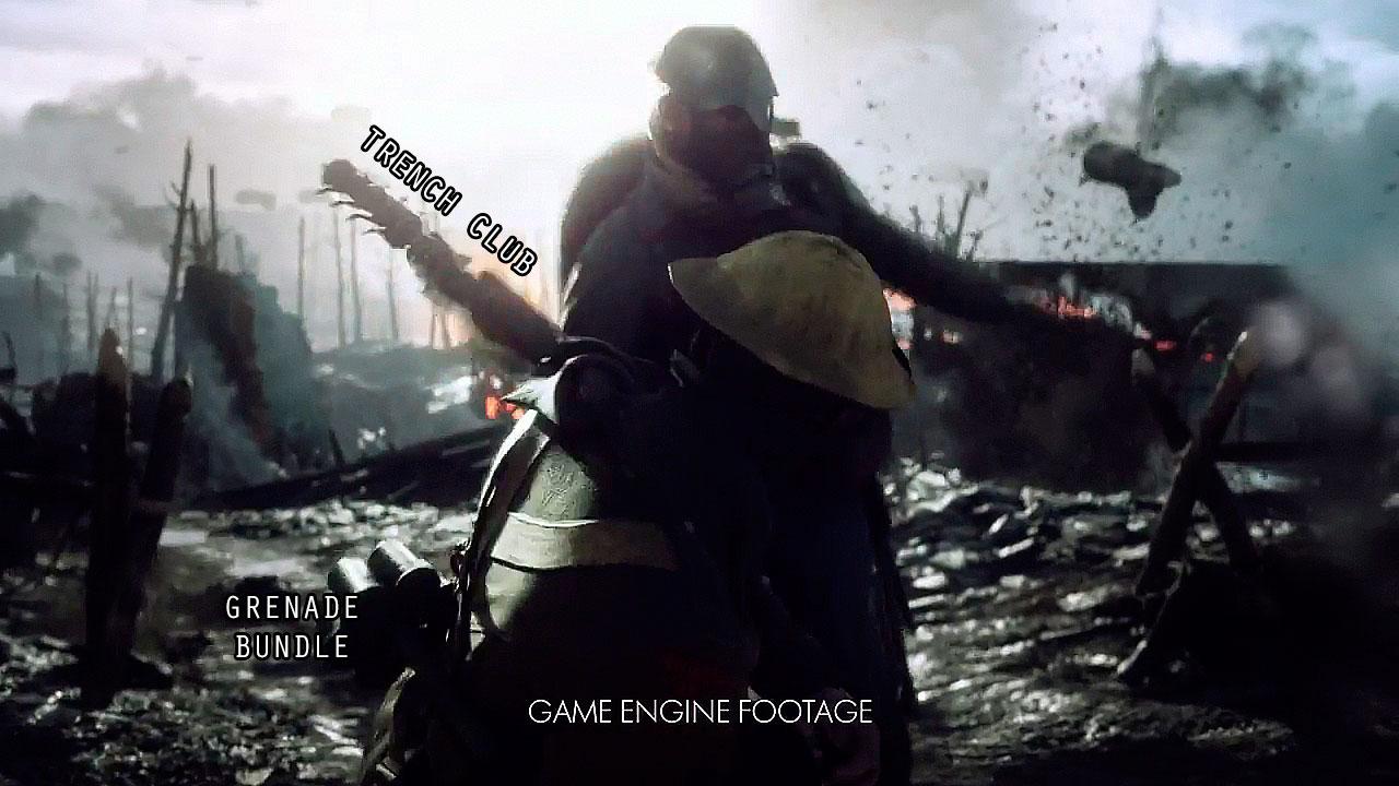 Battlefield-1-Details-22