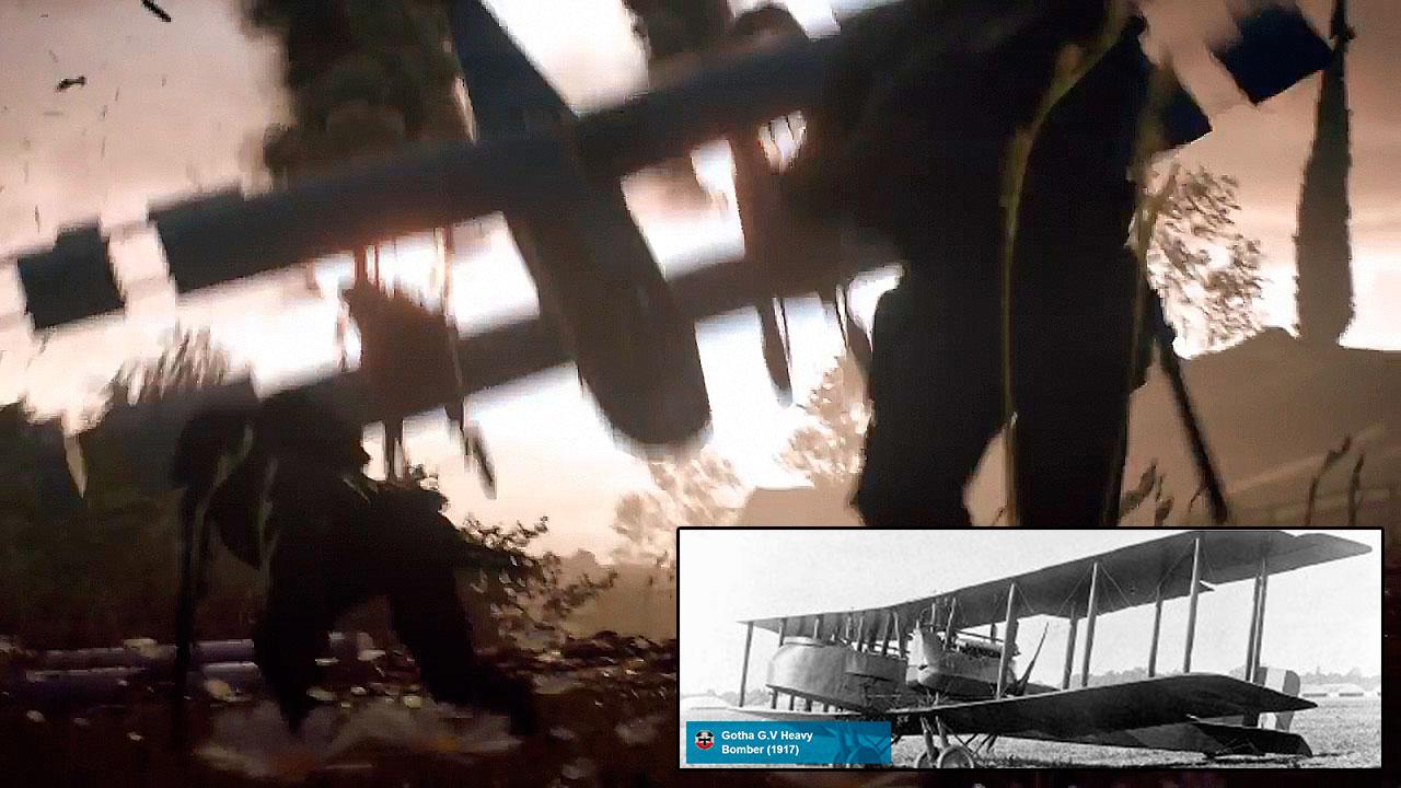 Battlefield-1-Details-24