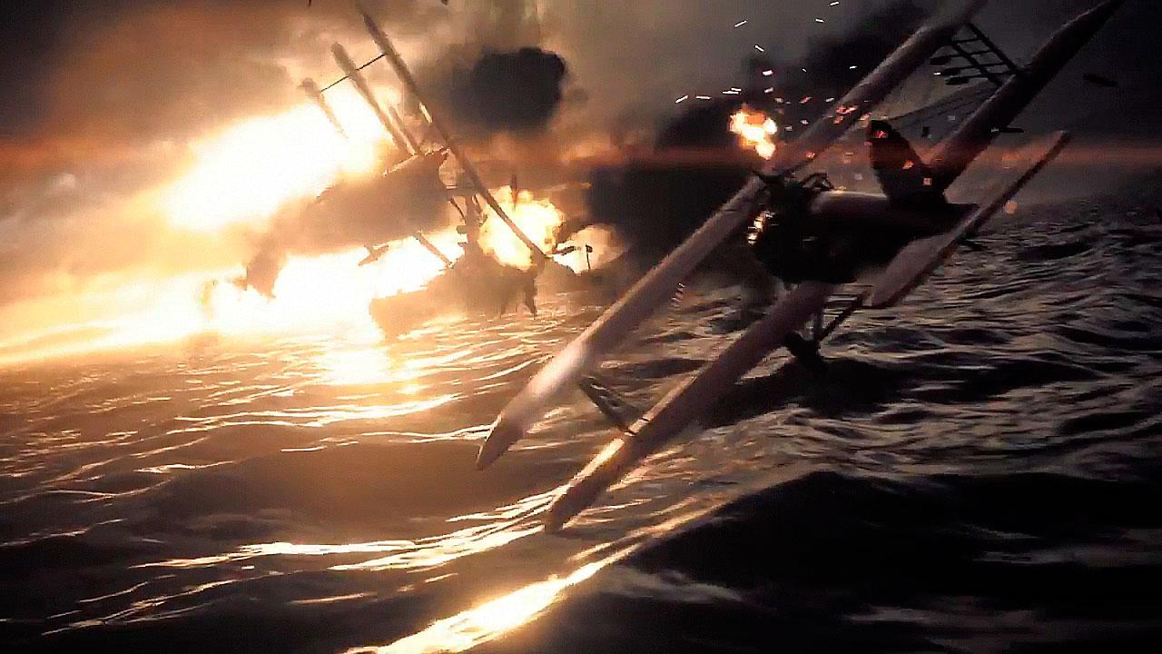 Battlefield-1-Details-26