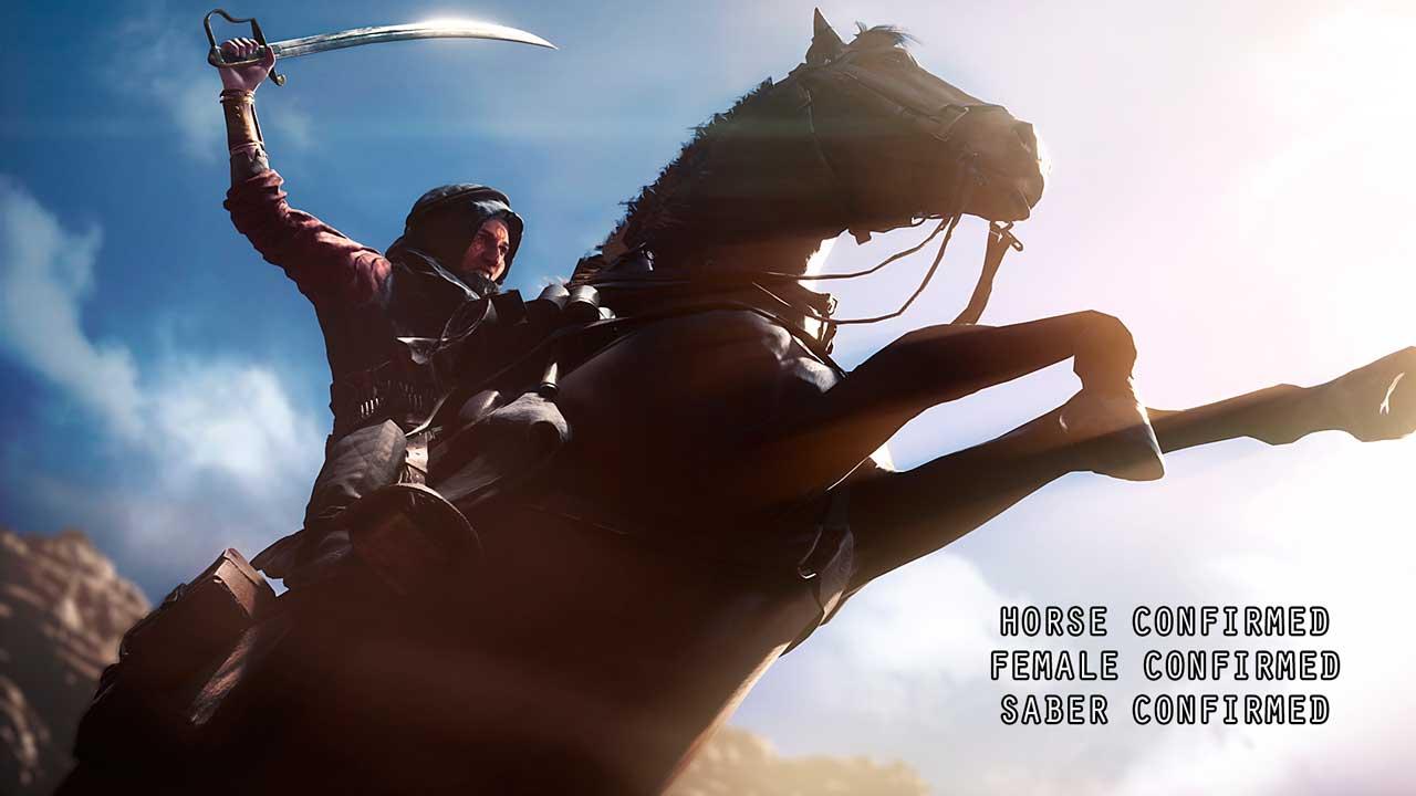 Battlefield-1-Details-3
