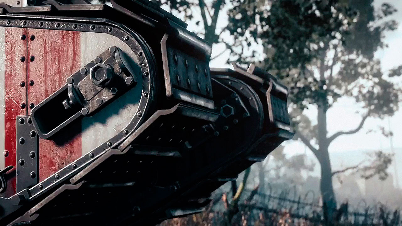 Battlefield-1-Details-30