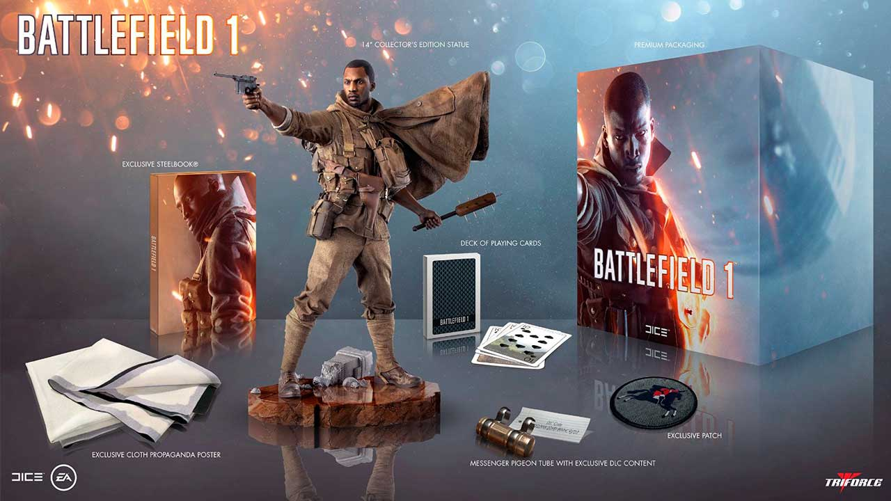 Battlefield-1-Details-31