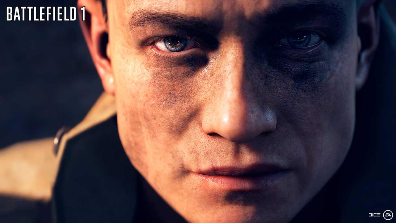 Battlefield-1-Details-4